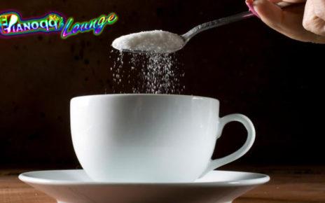 4 Manfaat Minum Kopi yang Perlu Kamu Tahu!