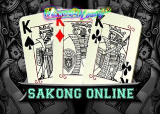 Tips Menang Bermain Sakong Online, Gunakan Cara ini