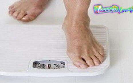 7 Cara Diet yang Benar untuk Turunkan Berat Badan