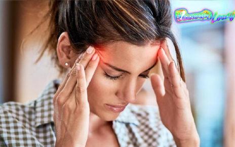 Cara Membedakan Sakit Kepala dengan Migrain itu Mudah